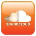 Klicke auf Logo für Ginos Playlist